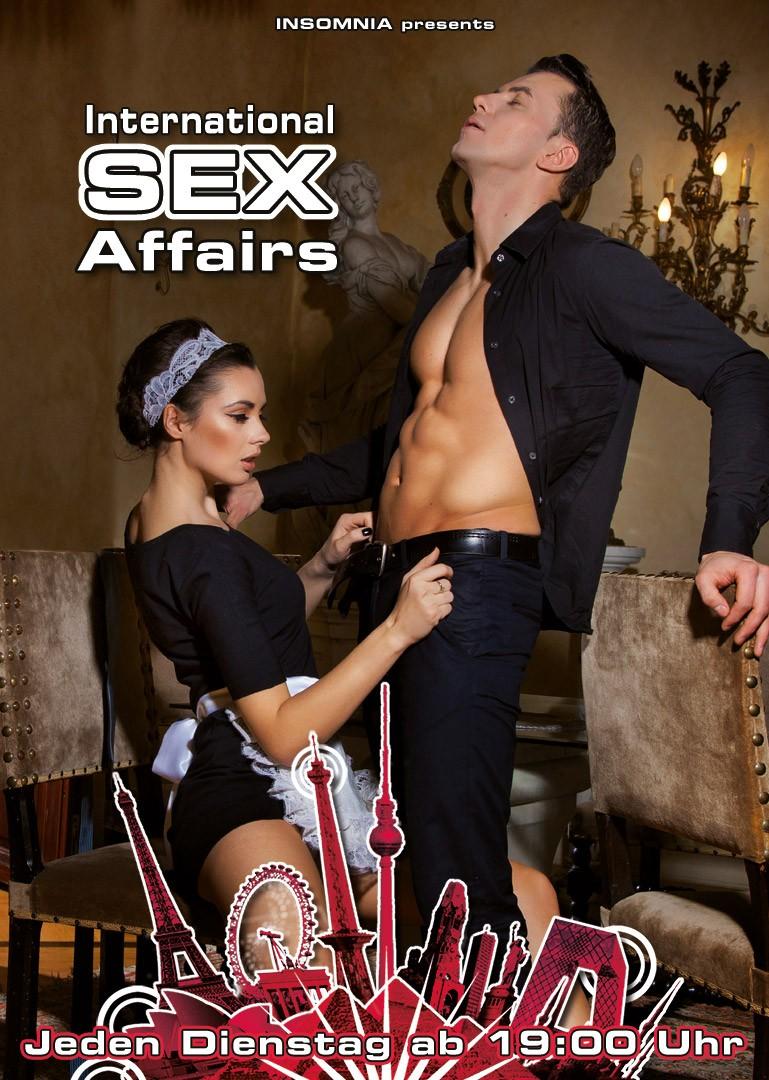 sex party i berlin dating nett