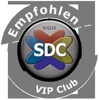 SDC-Siegel
